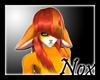 [Nox]Ber Hair F 2