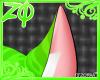 Zitta 0.2 | Ears