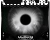 +R+ Jack Skele F eyes