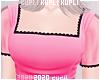 $K Cute Lace