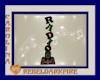 (CR) Xmas Radio (R)
