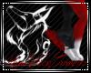Harley Quinn Fluff V5