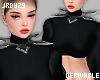 <J> Drv Ninja Top 01