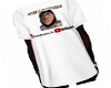 TrillyGaming Merch