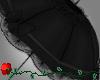 Gothic Lolita Parasol