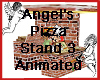 Angels Pizza Stand 3