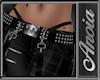 Let´s Go Belt Suspender