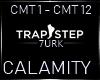 CALAMITY|7URK
