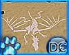 ~WK~DragonSkeletonV1.2