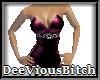 *DeeVious Latex Chic2 V7
