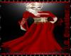 DC! Vampire Grecia Red