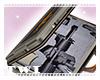 PUBG Gun Case
