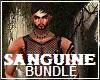 Sanguine Vampire Bundle
