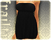 .Ī Summer Dress | Black