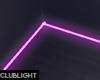 Edge Neon Pink