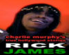 Rick James (D Chappelle)