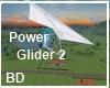 [BD] Power Glider 2