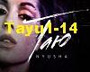 Nyusha - Tayu