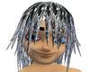 Bandits Riku Hair 5