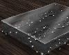 [SM] Lighted Pallet Tabl
