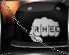 `H` RHEC DTOM Shelf