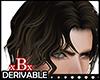 xBx - Gaetano- Derivable