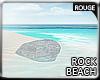 |2' Beach Rock