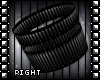 Sinz | Seina Armband R