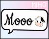 桜 ♡ Mooo Animated