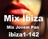 Mix Jovem Pan/ibiza1-142
