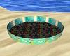 Kiddie Pool PoseH20 free