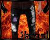 S| Denim Jeans V3
