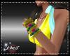 D- Summer Bracelet