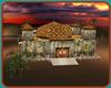 !    ARABIAN PALACE