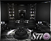 [S77]Crystal Black Apt.2