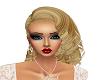Amicia Light Blonde