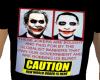 NWO Warning!!!