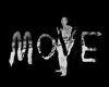 colde move