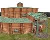Puddins Barn