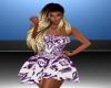 Kary Dress 3