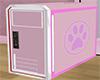 Pawn Computer Pink