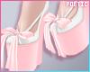P|ValentineCutiePlatform