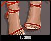 S|Eve|Heels|R