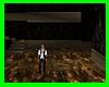 [AR] Cave room