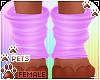 [Pets]Cinda | warmers v2