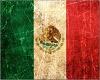 [BT] Vin Mexican Flag