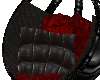 Snuggle Kiss Chair