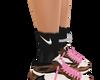 add on sock-rll