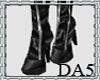 (A) Dark Edge