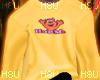 hug me sweater